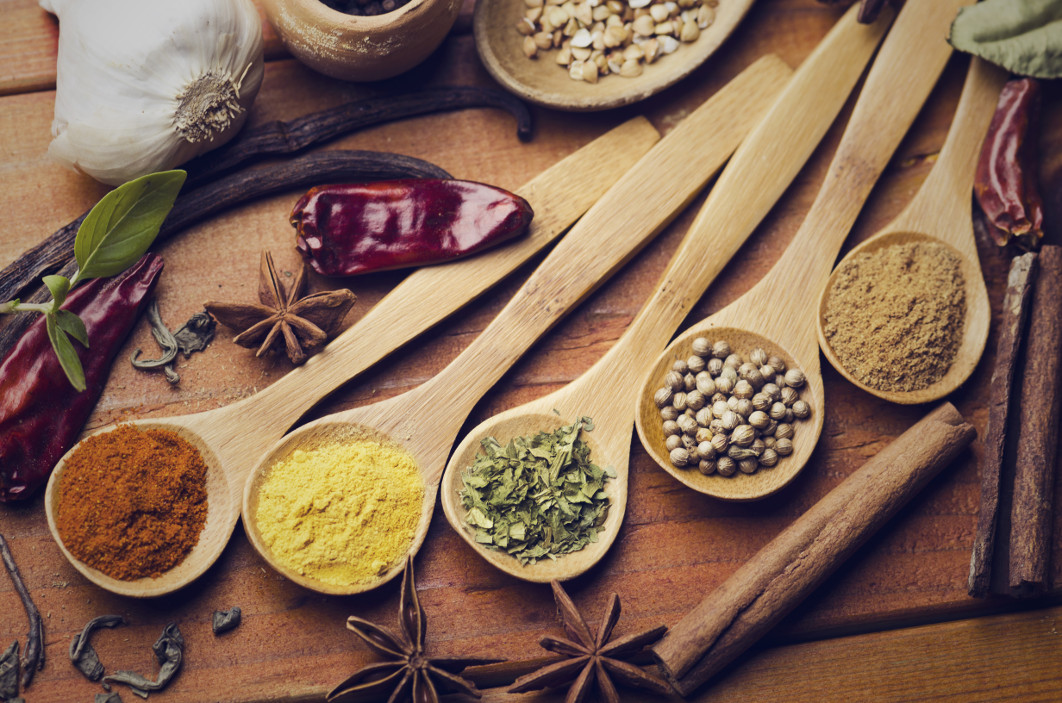 What is Ayurveda? - Ayurvedic Diet & Recipes