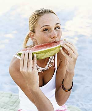 http://www.joyfulbelly.com/images/promotions/ayurvedic_summer_diet.jpg