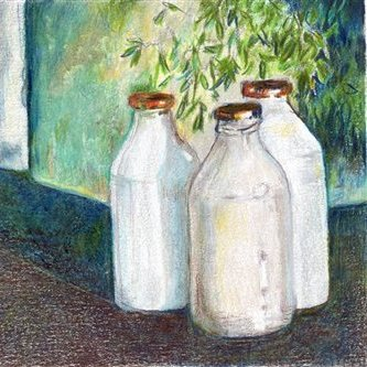 http://www.joyfulbelly.com/images/promotions/dairy_ayurveda.jpg