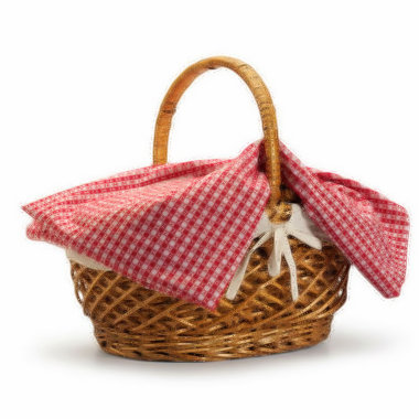 http://www.joyfulbelly.com/images/promotions/picnic_basket.jpg