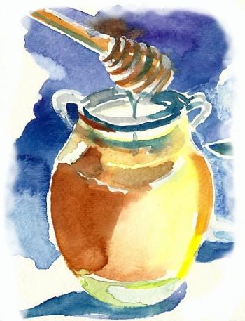 Sweeteners Image